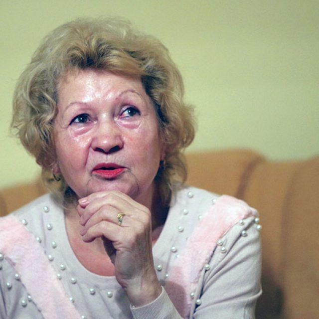 Trenczyński skarb Klubu Polskiego