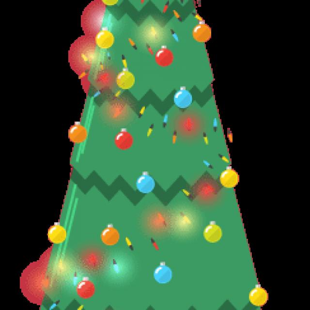 Ankieta świąteczna